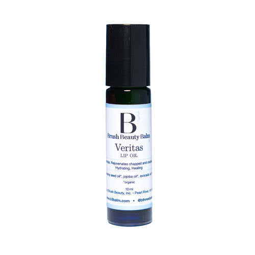 B3 lip veritas oil