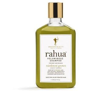 Rahua: Voluminous Shampoo