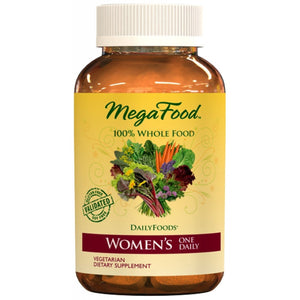 MegaFoods: Women's One Daily
