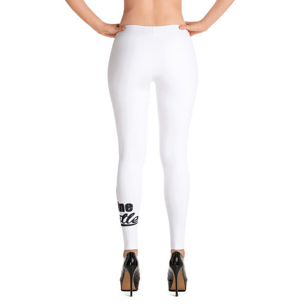 IDH: Flagship Women's Leggings
