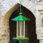 Bistro Bird Feed - Green