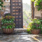 3-Tier Cascade Planters for Plants Online