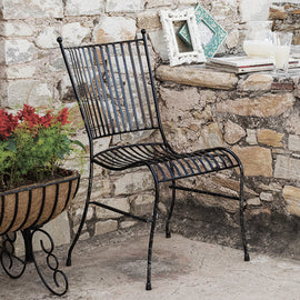 Willow Chair Online (Set of 2 )