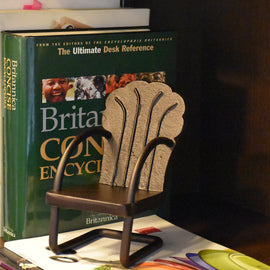 Chair Door Stopper & Bookends Online