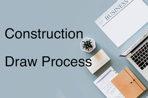 Construction Draw Process (Video)