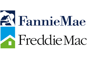 2019 Conforming Loan Limits for Fannie Mae and Freddie Mac (Video)