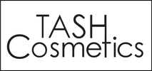 TASH Cosmetics, LLC