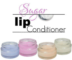 Lip Conditioner Mix and Match  - MQO 12 pcs