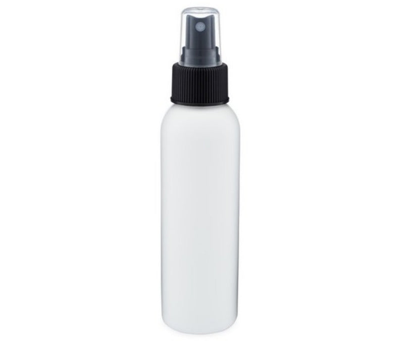 Makeup Fixer Finishing and Setting Spray - MQO 50 pcs