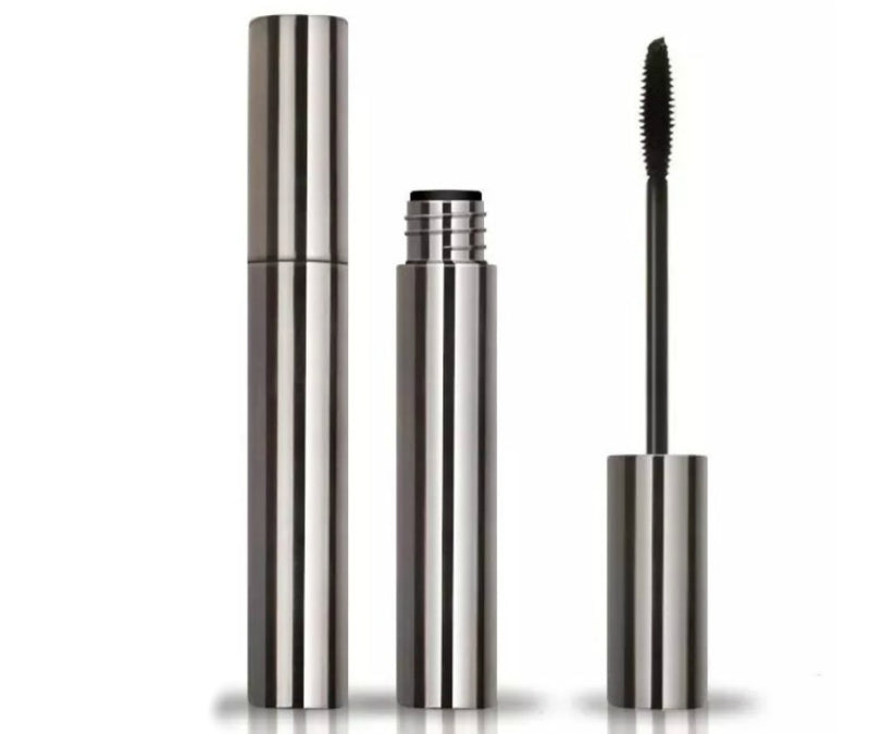 4D Lash Hype Long Wear Mascara - MQO 12 pcs