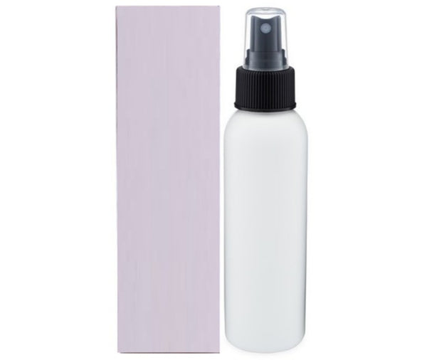 Oil Control Make Up Fixer Setting Spray - MQO 50 pcs