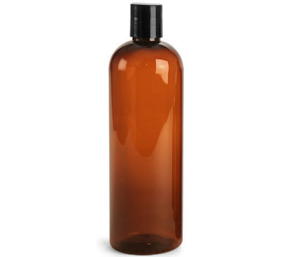 Men's Multi Use Face and Body Wash