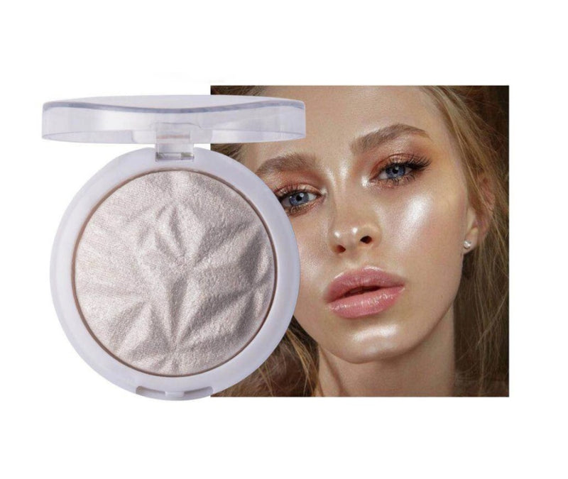 Alter Ego Highlighter - MQO 12 pcs