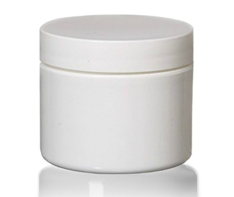 Breast Enhancement Cream - MQO 12 pcs