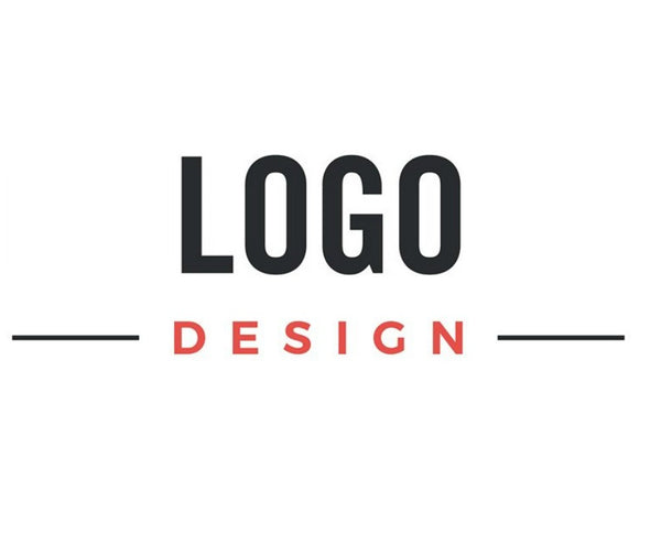 Logo Design Creation