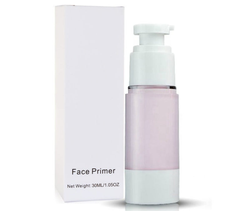 Prime Time Poreless Face Primer - MQO 12 pcs