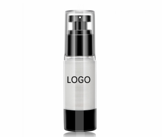 Luminous Face Primer - MQO 50 pcs