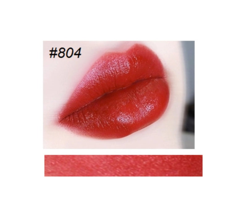 Diamond and Pearls Creamy Semi Matte Lipstick - MQO 50 pcs