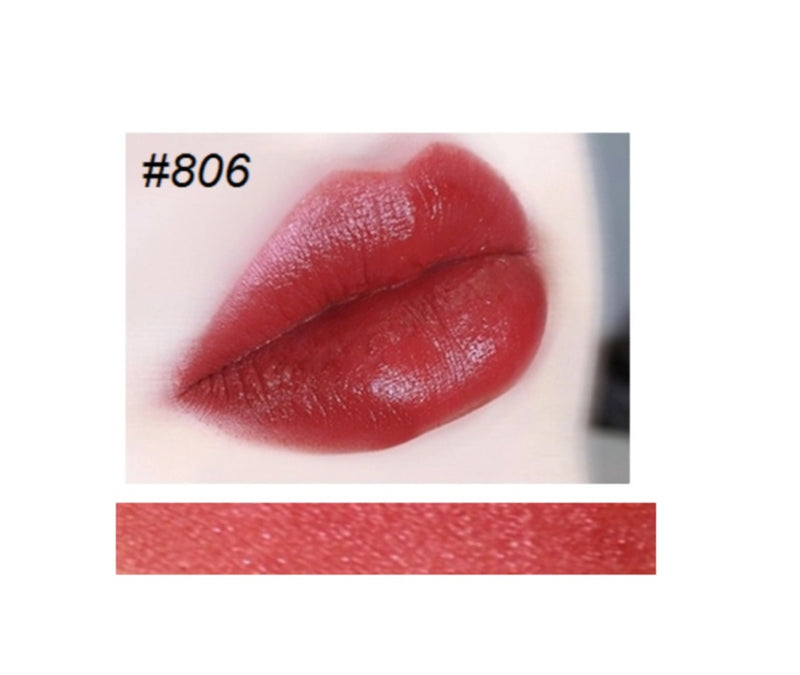 Diamond and Pearls Creamy Semi Matte Lipstick - MQO 12 pcs