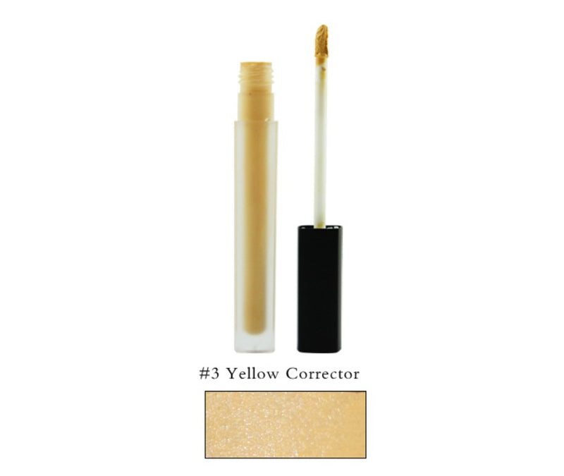 HD Color Correcting Concealer - MQO 50 pcs