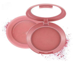 Healthy GLOW Soft Focus Blush - MQO 12 pcs