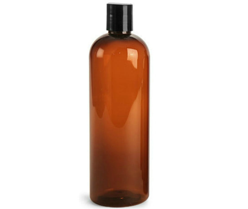 Men's After Shave Toner