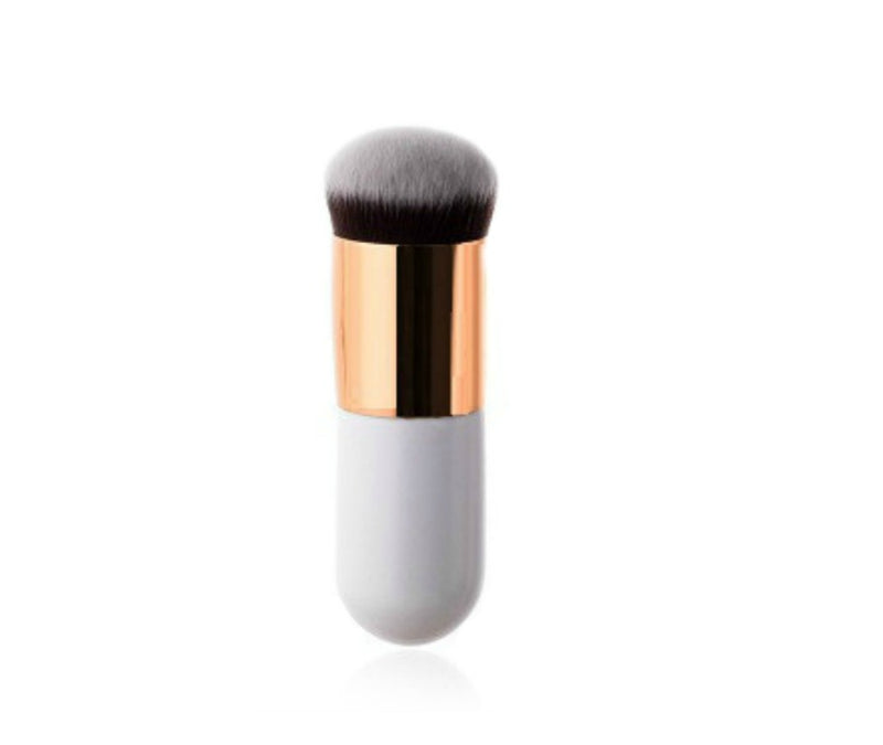 Foundation Makeup Brush - 3 Choices - MQO 50pcs