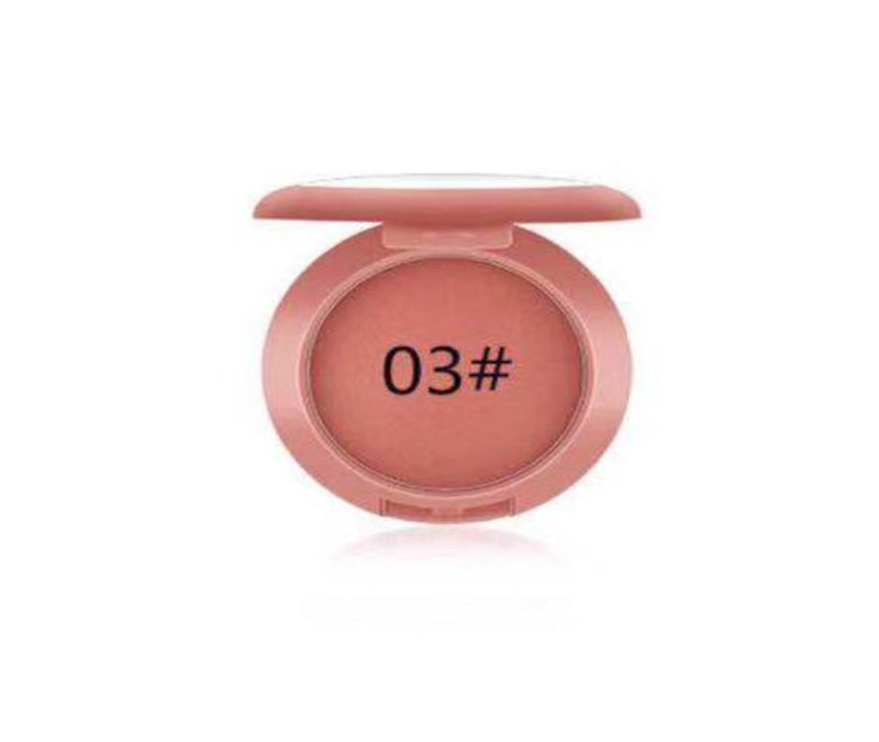 Healthy GLOW Soft Focus Blush - MQO 100pcs