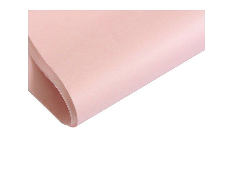 Recyclable Eco-friendly Different Shades Tissue Paper 17gsm w/logo