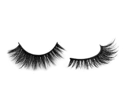 Natural Looking Lashes - #3d23