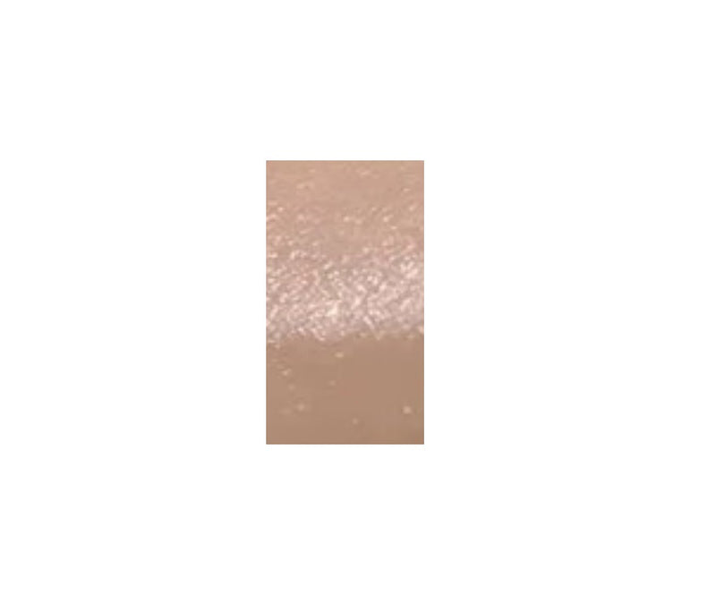 Private Label Tubed Liquid Matte Foundation - MQO 12 pcs