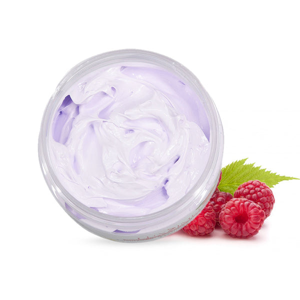 Rubus Fruticosus Anti Aging Clay Face Mask - MQO 50 pcs