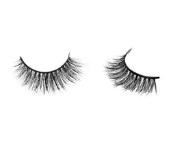 Natural Looking Lashes - #F39
