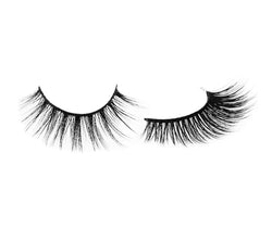 Natural Looking Lashes - #M3D6