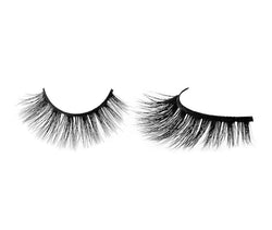 Natural Looking Lashes - #VL3