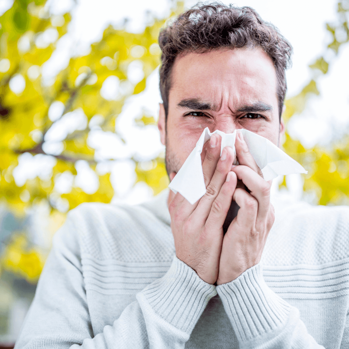 Naturalpractitionermag.com: Fighting Cold & Flu Season With Natural Remedies