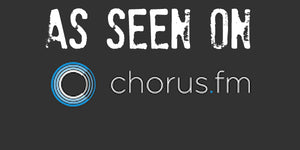 Chorus FM Pop Punk News