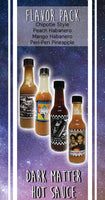RED HOT DEAL! Hot Sauce Flavor Pack SOLD OUT