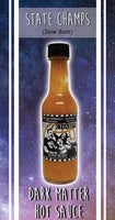 State Champs Slow Burn Hot Sauce | Small Batch Hand Made Hot Sauce