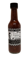 andrew mcmahon charity hot sauce