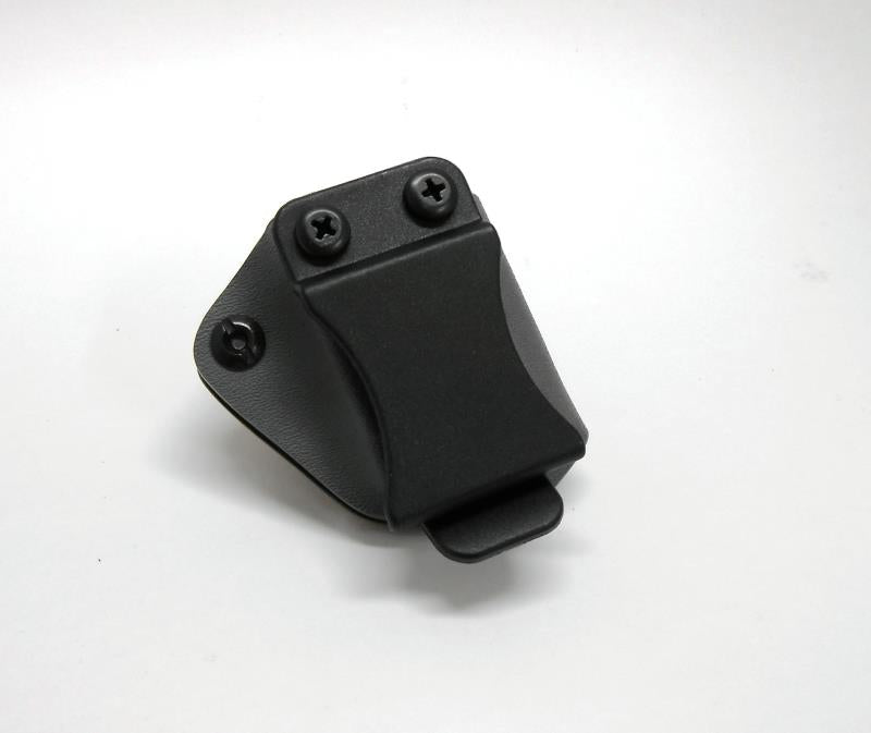 Minimalist Mag Carrier Belt Clip