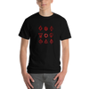 Thieves Guild T-Shirt - HELDING NORDIC