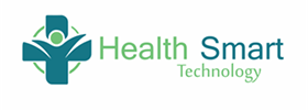 Health Smart Technology