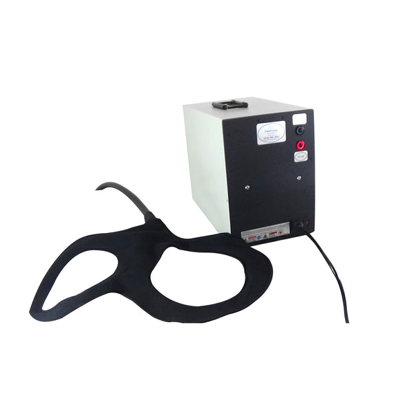 PER2000 Junior High Power PEMF Therapy - The PER 2000 Junior is the latest edition to the high performance PEMF therapy systems from Pulsed Energy Technologies.