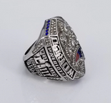 2019 New England Patriots Superbowl 53 LII Ring size 8-14,  [product_collection], DEFINITE Sporting Goods, [product_tags]- DEFINITE Sporting Goods