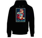 Philadelphia Eagles Super Bowl 52 Top Dog Hoodie,  [product_collection], DEFINITE Sporting Goods, [product_tags]- DEFINITE Sporting Goods