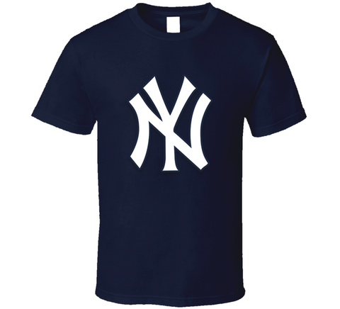 New York Yankees Logo Tee and Hoodie,  [product_collection], DEFINITE Sporting Goods, [product_tags]- DEFINITE Sporting Goods