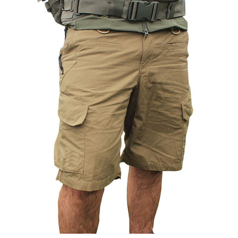 Multi Pocket Military Cargo Shorts,  [product_collection], DEFINITE Sporting Goods, [product_tags]- DEFINITE Sporting Goods