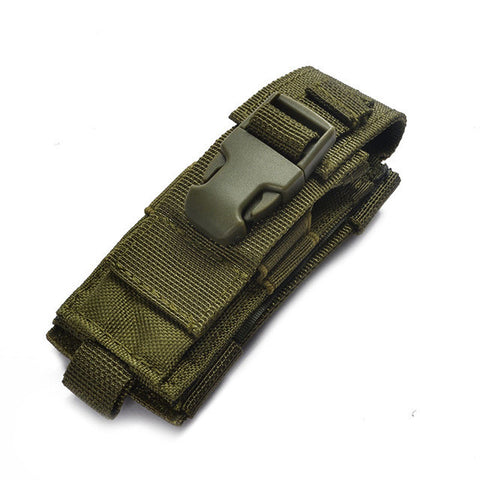 Tactical Knife Pouch,  [product_collection], DEFINITE Sporting Goods, [product_tags]- DEFINITE Sporting Goods