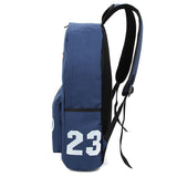 Chicago Bulls Hush The Crowd Back Pack,  [product_collection], DEFINITE Sporting Goods, [product_tags]- DEFINITE Sporting Goods